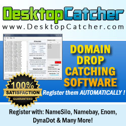Expired Domain Software
